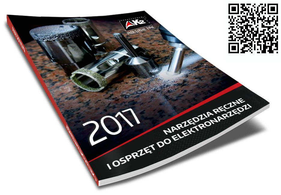 katalog-k2-tools-2017