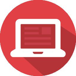 Przeglądaj on-line