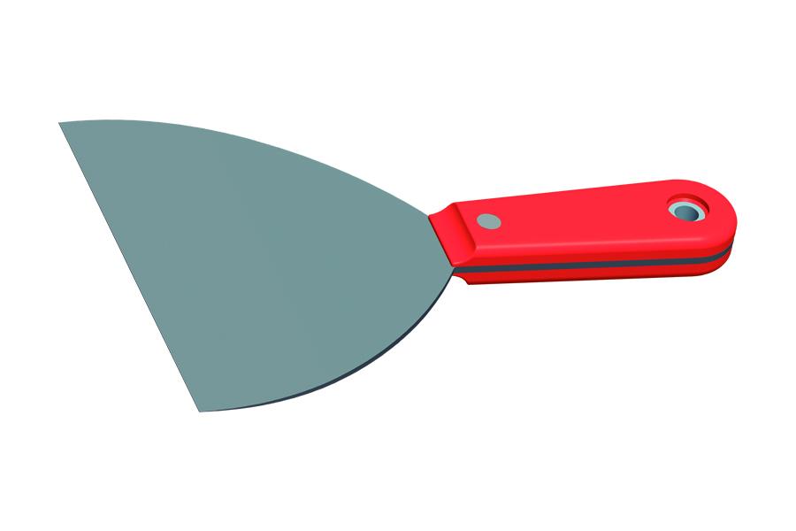 K2 Industrial Line Narzędzia Ręczne I Osprzęt Do